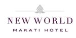 New World Hotel PH