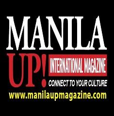 Manila Up