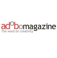 Adobo Magazine Online