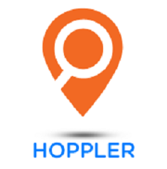 hilippin Real Estate Listings & Property Finder