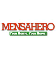 MENSAHERO News Online Magazine