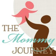 Mommyjourney