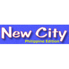 New City Philippines