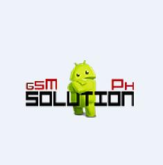 GSM PH Solution