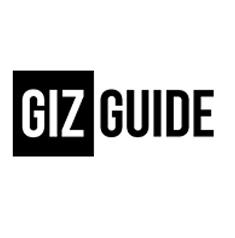 Giz Guide