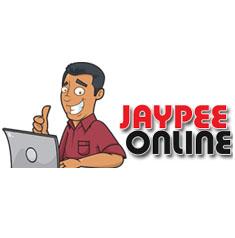 JaypeeOnline