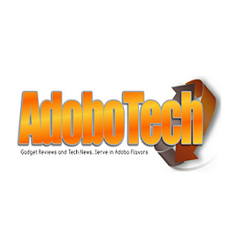 adobotech
