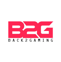 Back2Gaming