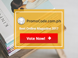 Best Online Magazine