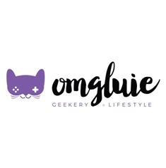 omgluie.com