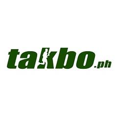 Takbo.ph