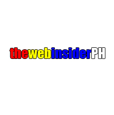 The Web Insider PH