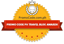 PH Travel Blog Awards 2017