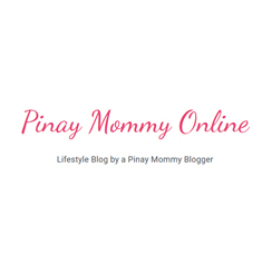 Pinay Mommy Online