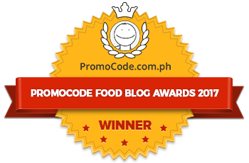 Food Blog Awards 2017 – Winners