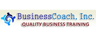 Quality Business Training