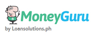 MoneyGuru Blog