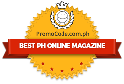 Best PH Online Magazine Awards 2017 – Participants