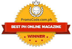 Best PH Online Magazine Awards 2017 – Winners