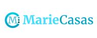 Marie Casas