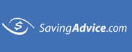 Saving money, paying off debt, investing - Saving Advice