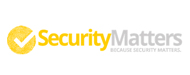 SecurityMatters Magazine