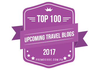 Top 100 Upcoming Travel Blogs