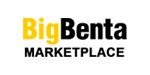 BigBenta