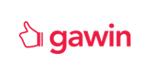 Gawin.ph