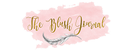 The Blush Journal