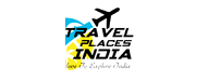 Travel Place India