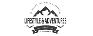 Lifestyle and Adventures