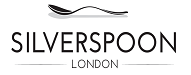 silver spoon london