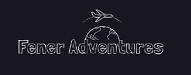 fener adventures