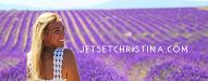 jetset christina