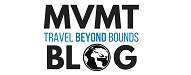 Travel Beyond Bounds