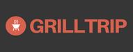 grilltrip