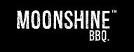 Moonshine BBQ