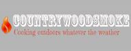 country woodsmoke