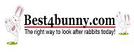 Rabbit care advice