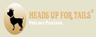 Online Pet Supplies