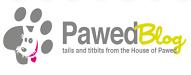 pawedblog