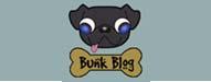 Bunk the Pug