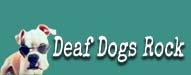 deafdogsrock
