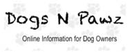 Learn About Dogs, Health, Training, Grooming and Puppies