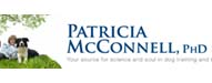 patriciamcconnell
