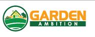 garden ambition