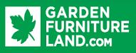 gardenfurnitureland