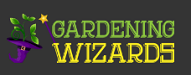gardening wizards