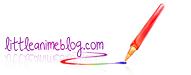 littleanimeblog